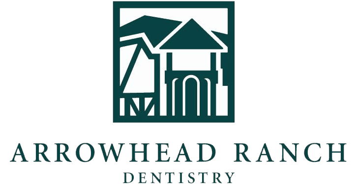 Arrowhead Ranch Dentistry